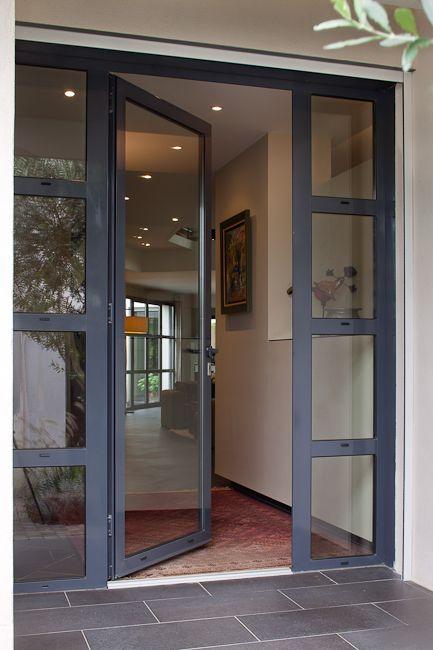 jasa pemasangan pintu aluminium dan kaca
