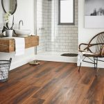 jasa pemasangan wood composite floor di medan