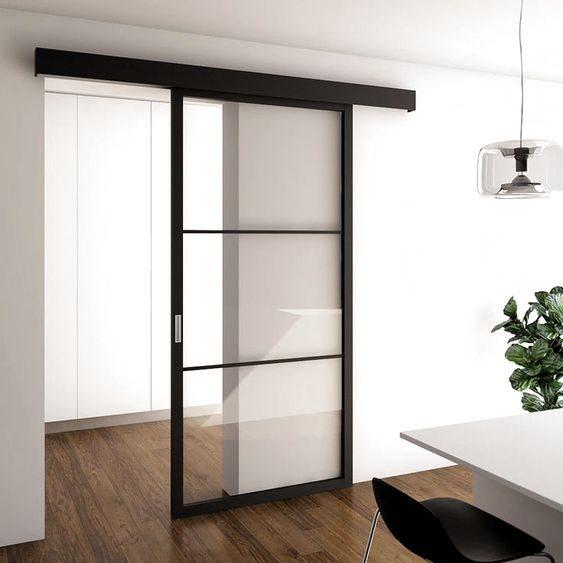 jasa pemasangan pintu aluminium dan kaca #1 medan