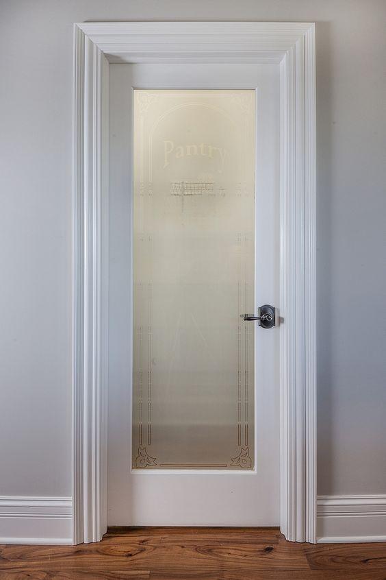 jasa pemasangan pintu kamar mandi aluminium dan kaca