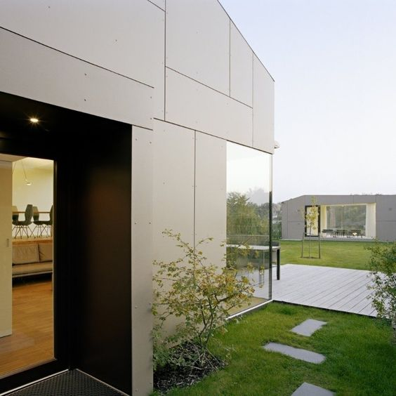 jasa pemasangan acp dinding outdoor #1 medan
