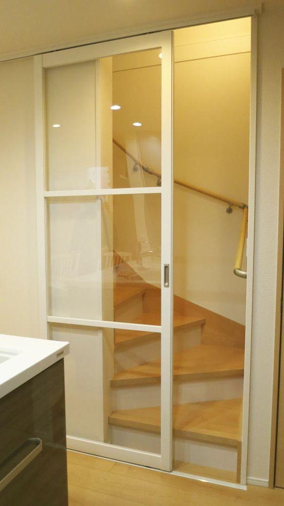 jasa pemasangan pintu slding aluminium kaca