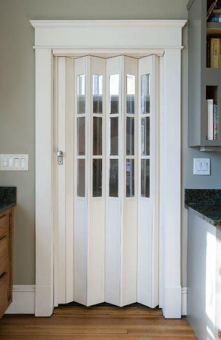 jasa pemasangan pintu pvc #1 medan