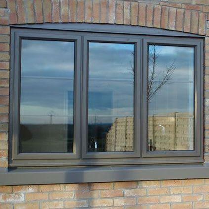 jasa pemasangan jendela aluminium di medan