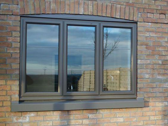 jasa pemasangan jendela aluminium kaca